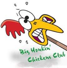 BHCC+Chicken