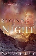 Beyond the nightLR WEB
