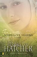 when love blooms_new June 2008.jpg