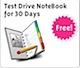 TestDriveNoteBook.jpg