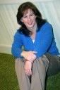 Rachel2007.jpg