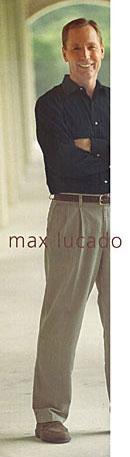 Max-leftbar