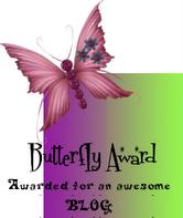 Butterfly_award-1