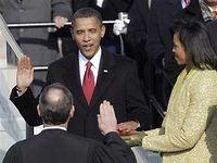 012009_obamas_oath