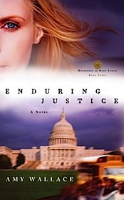 Enduring Justice cover final 2.jpg