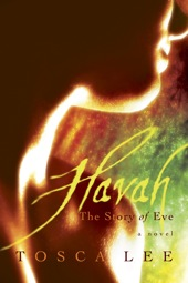 Havah Highres