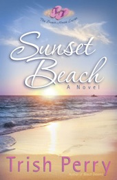 Sunset Beach cover 250 pixels