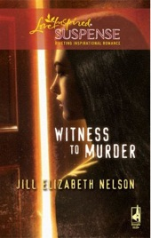 Witness+to+Murder1