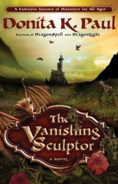 VanishingSculptor