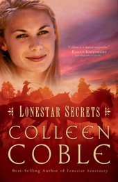 Lone Star Secrets_REVb[4]