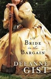 A+bride+in+the+bargain