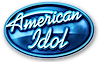idol-logo.png
