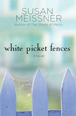 White Picket Fences-small_edited-1