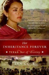 Her+Inheritance+Forever