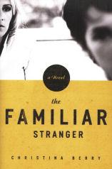 The+familiar+stranger