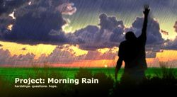 Morningrain