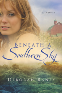 Beneath a Southern Sky new