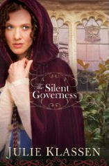 Silent+governess