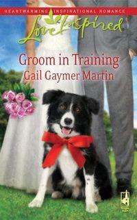 Groom+In+Training