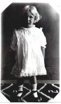 Mom1916