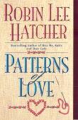 98-patterns