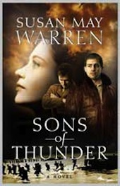 SONS-OF-THUNDER-sml