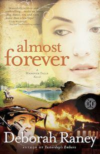 AlmostForeverCover