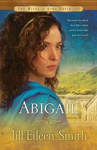 BPG_Abigail_3-31_medium