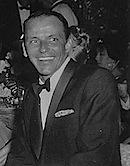 220px-Frank_Sinatra_laughing.jpg