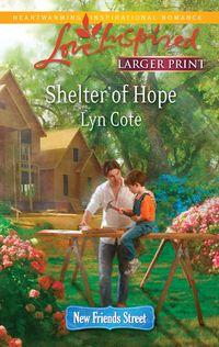 Shelter+of+Hope+higher