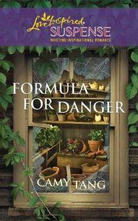 FormulaForDangerweb