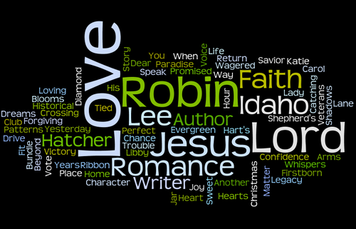 Wordle_blog