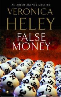 Falsemoney