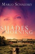 ShadesOfMorning-195x300