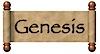 bible_book_scroll_genesis_hr.jpg