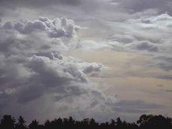 Clouds & Sky 0003