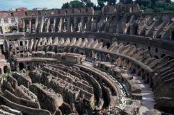 Ancient Ruins 459