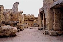 Ancient Ruins 307.jpg
