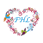 FHL_heart_w-FHL.png