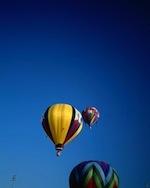 Balloons 007.jpg