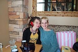 Jenn&Mom.jpg