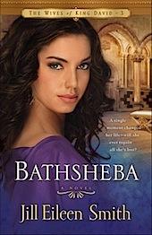 Bathsheba's+Cover.jpg