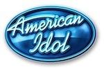idol_logo.jpg