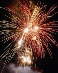 Fireworks 083.jpg