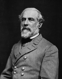 General_Robert_E_Lee.png