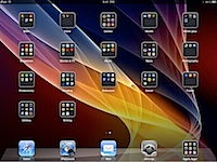 my iPad2 screen.PNG