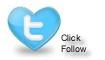 TwitterHeart105