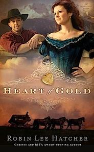 Heart of Gold-250w.jpg