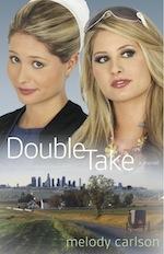 Double Take3.jpg