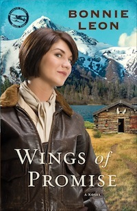 Wings of Promise -- Front Cover 02.jpg